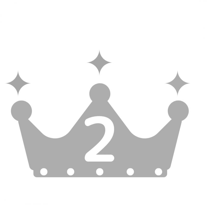 ★ランキング(2)