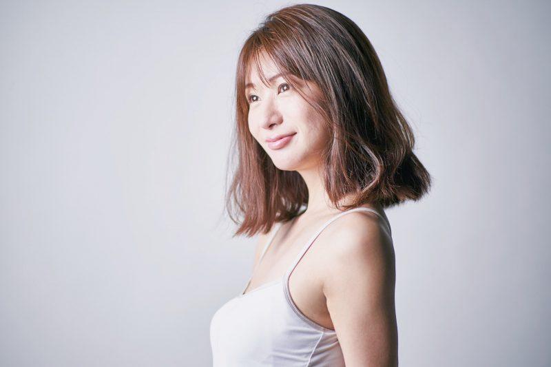 中村 江莉香さん