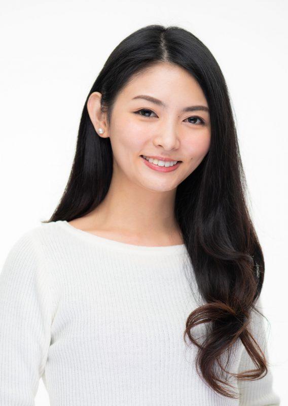 濱田文恵さん