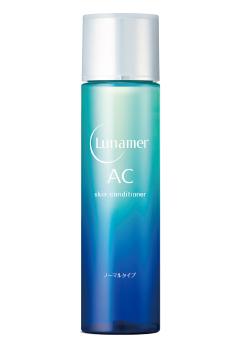 ルナメアAC化粧水