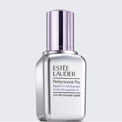 エスティローダー リフトアップ美容液