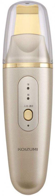 小泉成器(コイズミ) / 超音波ピーリング KLX-0220/N